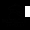 Wainscott building logo